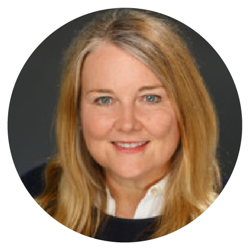 Dra. Susan Gracia (Estados Unidos)